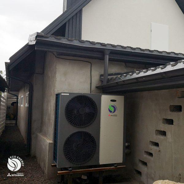 1. Ecoenergija namai3
