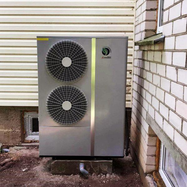2. Ecoenergija, silumos sistema, sildomos grindys, radiatoriai, kondicionierius monoblokas inverteris, silumos siurbliai, oras vanduo, silumos siurblys, sildymo sistema, ecoenergija1.jp3