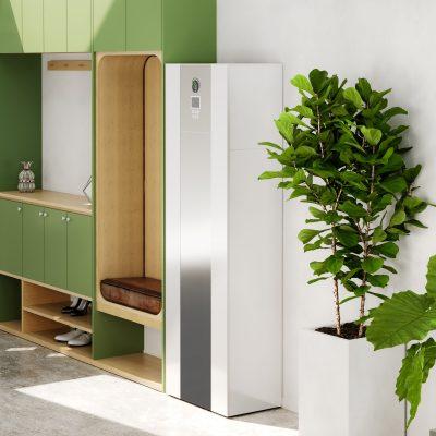 1. Ecoenergija, boileris, karsto vandens ruosimas4